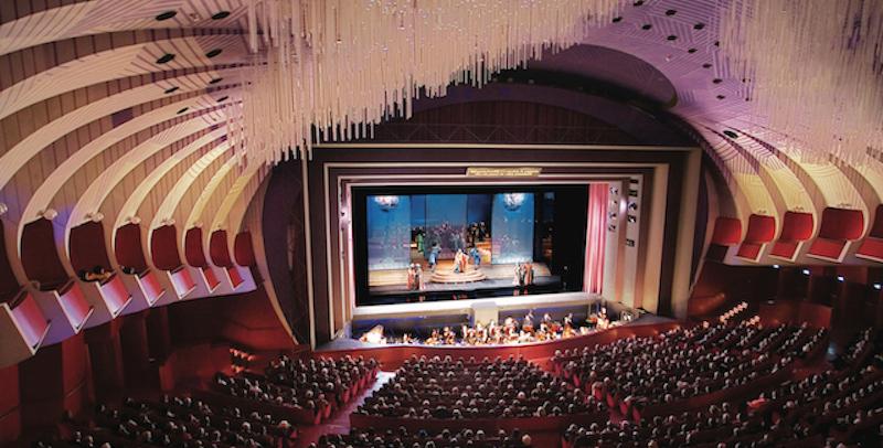 106_Teatro Regio copia 2