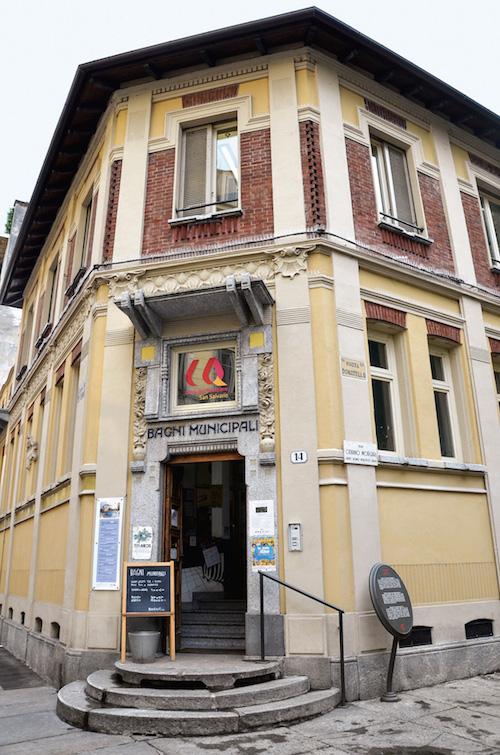 24_La Casa del Quartiere
