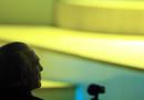 Anche il nuovo presidente del Brasile rischia di essere deposto