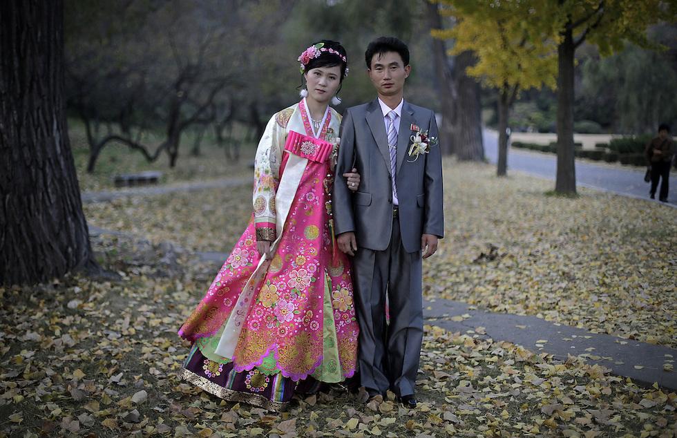 North Korea Republic of Kim Portraits