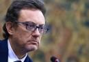 Il CDA della RAI ha indicato Mario Orfeo come nuovo direttore generale