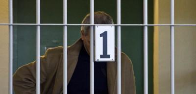 Perché si riparla di Berlusconi e i Graviano