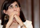 La lettera aperta di Chiara Appendino sui fatti di piazza San Carlo