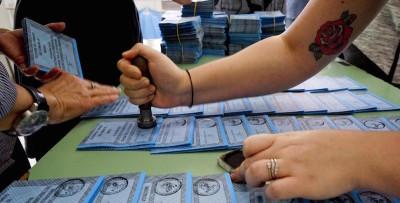 Tre scenari possibili per la legge elettorale