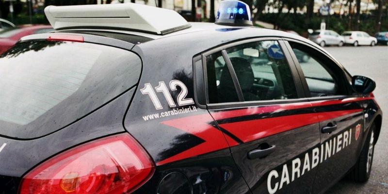 Un ordigno rudimentale è esploso davanti a una stazione dei carabinieri a Roma, non ci sono feriti - Il Post
