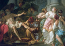 Maturità 2017: la traduzione della versione di Seneca