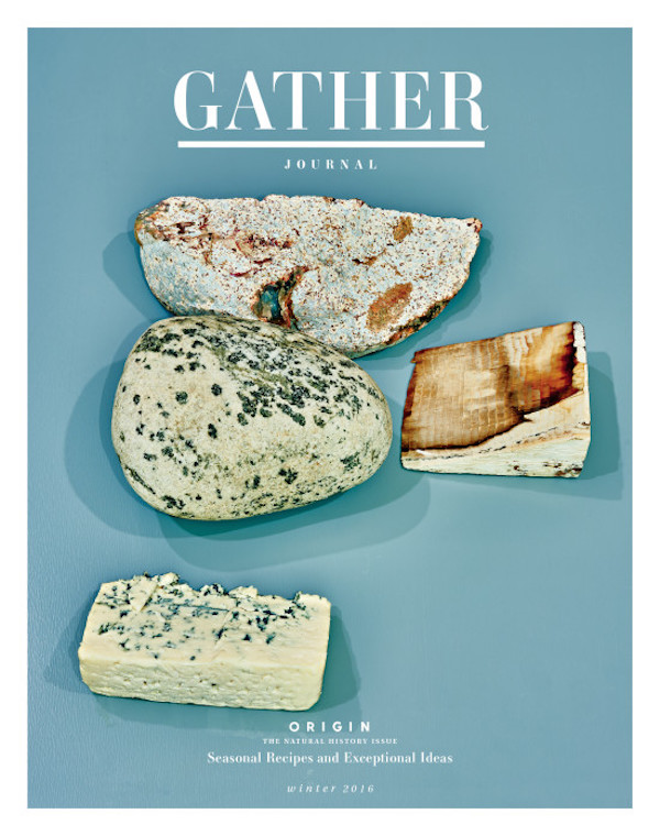 GatherJournal_W16_COVER_HIRES-550x697