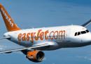 EasyJet ha aperto un servizio per prenotare voli in collegamento con altre compagnie aeree