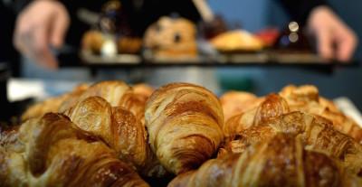 In Francia sono preoccupati che finisca il burro