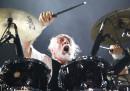 10 grandi canzoni dei Fleetwood Mac