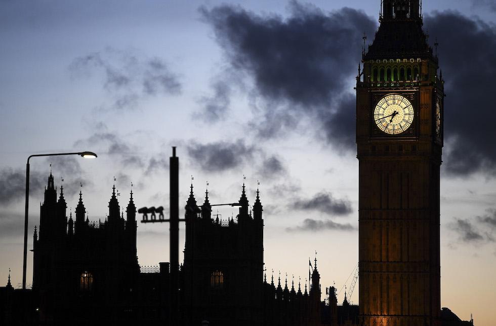 Giovane nuorese ucciso a Londra