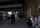 Cosa sappiamo dell'attacco alla moschea a Londra