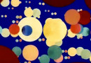 Chi era Oskar Fischinger e la storia delle sue animazioni