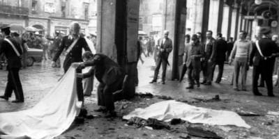 La Cassazione ha confermato l'ergastolo per gli autori della strage di piazza della Loggia