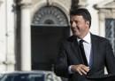 Matteo Renzi non ha perso i ballottaggi