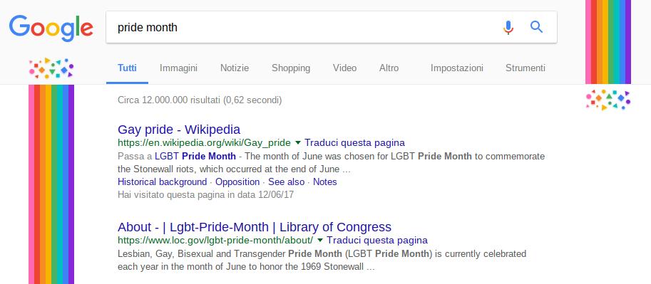 google-pride-month
