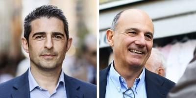 Guida alle elezioni di Parma