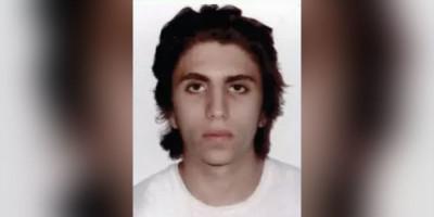 Il terzo terrorista di Londra era italo-marocchino