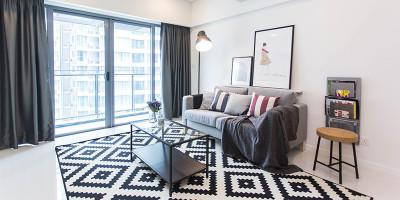 Airbnb vuole diventare come gli hotel