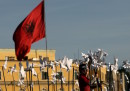 Gli albanesi italiani che tornano in Albania