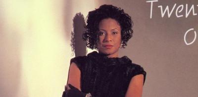 È morta a 60 anni Geri Allen, grande pianista jazz