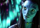 """Anche a voi non importa niente dei sequel di """"Avatar""""?"""