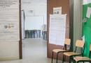 Elezioni amministrative 2017: come si vota ai ballottaggi