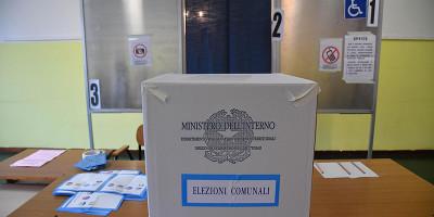 ballottaggi-amministrative