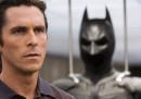 Come fa Batman a essere così ricco?
