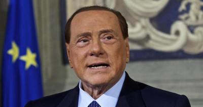 La risposta di Berlusconi a Panebianco sulla legge elettorale