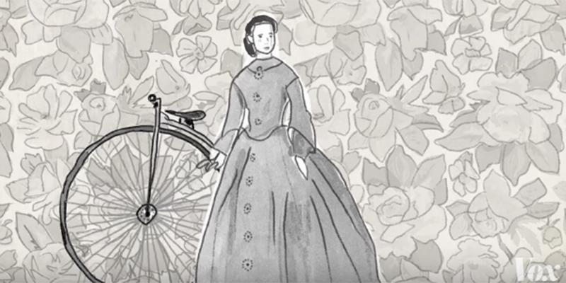 biciclette-diritti-donne