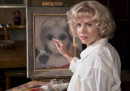 """Big Eyes"", com'è la storia vera del film di Tim Burton"