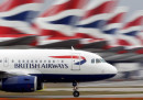 Un errore nel sito e nell'app di British Airways ha permesso il furto di dati e informazioni sulle carte di credito di 380mila passeggeri