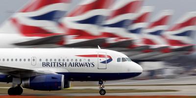 Un tizio ha staccato la spina sbagliata e quindi 75mila persone hanno perso l'aereo