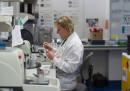 Negli Stati Uniti è stato approvato un secondo farmaco che sfrutta il sistema immunitario per uccidere le cellule tumorali