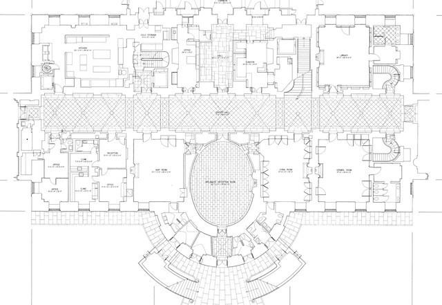 http://www.worldfloorplans.com/floorplans/Whitehouse-Ground-Plan.shtml
