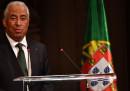 Anche in Portogallo si discute di cittadinanza