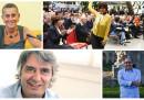 A Verona le elezioni amministrative sono diventate una cosa tra famiglie
