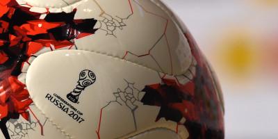 Confederation Cup Calendario.Il Calendario Completo Della Confederations Cup Il Post