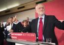 Corbyn può davvero vincere?