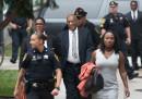 Il processo a Bill Cosby è stato annullato