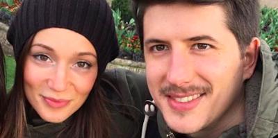 Chi sono i due italiani dispersi nell'incendio di Londra