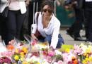 Gli ultimi sviluppi sull'attentato a Londra