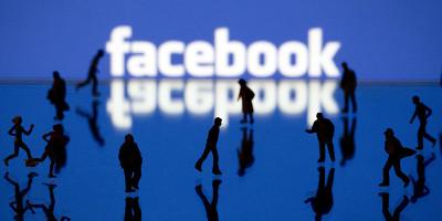 Cosa fa Facebook contro il terrorismo