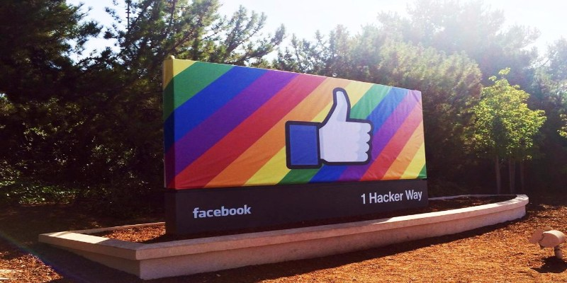 facebook-welcome-sign-pride