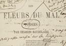 Le corrispondenze di Baudelaire