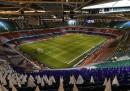 Le formazioni ufficiali di Juventus e Real Madrid per la finale di Champions League