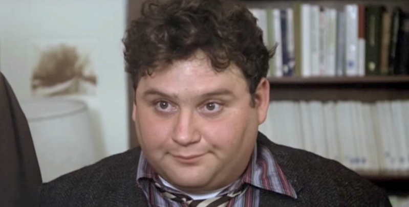Cinema in lutto: è morto Stephen Furst di Animal House
