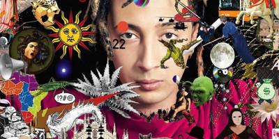 Chi è Ghali, il rapper italiano che su Spotify è più ascoltato di Fedez