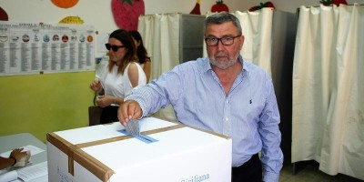Le assurde elezioni di Trapani sono diventate ancora più assurde